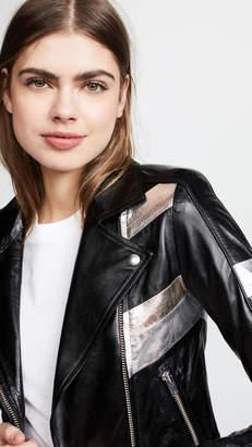 IRO Izquier Jacket