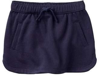 Gymboree Pull-On Skirt