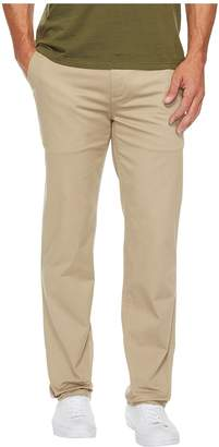 Billabong Carter Stretch Chino Pant Men's Casual Pants