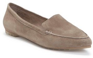 Women's Me Too Audra Loafer Flat $88.95 thestylecure.com