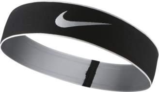 Nike Pro Swoosh 2.0