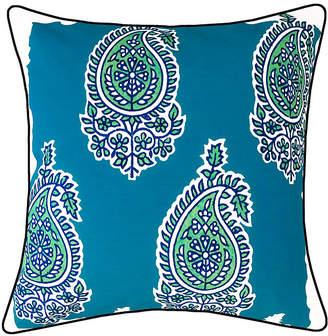 Jaipur Ediehome Print Outdoor Pillow
