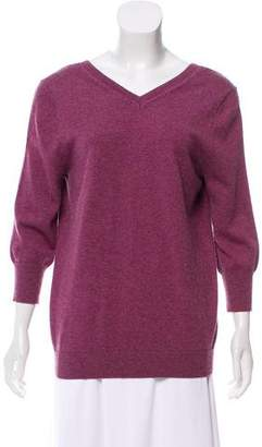 Etoile Isabel Marant Long Sleeve Knit Sweater w/ Tags