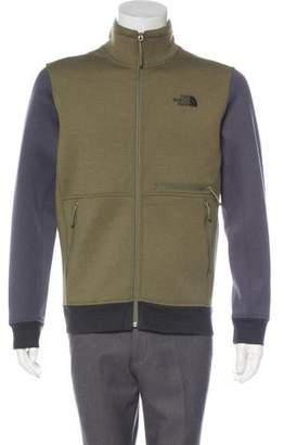 The North Face M Thermal 3D Jacket w/ Tags