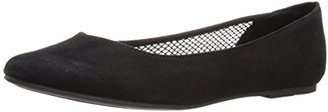 Call It Spring Women's RARANO Ballet Flat $12.53 thestylecure.com