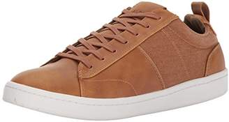 Aldo Men's Giffoni Fashion Sneaker