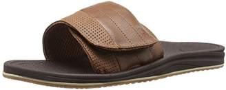 New Balance Men's Recharge Slide Sandal