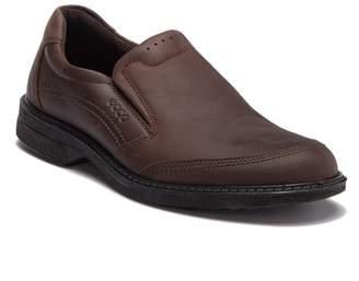Ecco Turn Slip-On Loafer