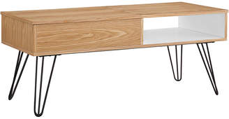 Linon Perry Coffee Table