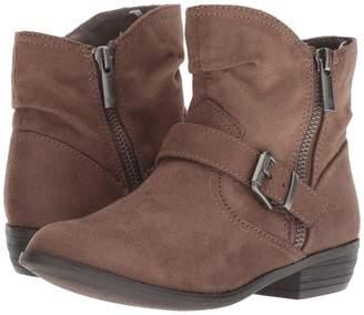 Nina Dorrie Girls Shoes
