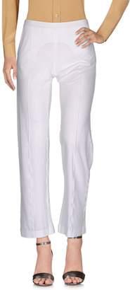 Della Ciana Casual pants