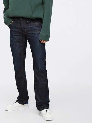 Diesel LARKEE Jeans 0806W - Blue - 27