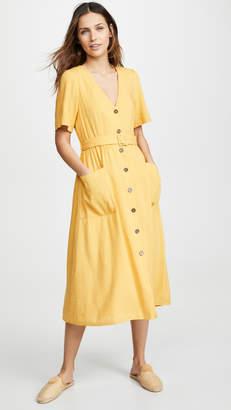 ASTR the Label Charli Dress