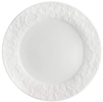 Michael Aram Forest Leaf Dinner Plate