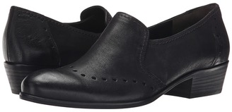 Paul Green Egan Slip-On $299 thestylecure.com