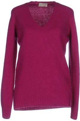 Drumohr Sweaters