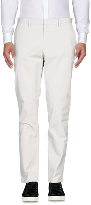 Michael Kors Casual pants - Item 13177988KP