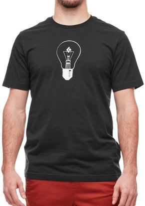 Black Diamond BD Idea T-Shirt - Men's