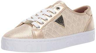 GUESS Women's GRACEEN Sneaker