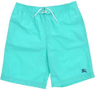 Burberry Swim trunks - Item 47201345KV