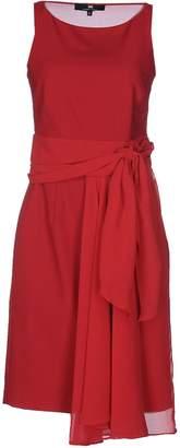 Elisabetta Franchi Short dresses - Item 34683253TR