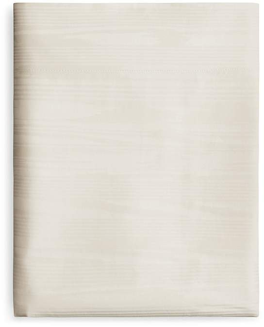 Karim Fitted Sheet, King – 100% Exclusive