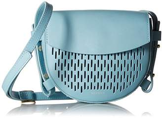 Skagen Mini Lobelle Saddle Bag