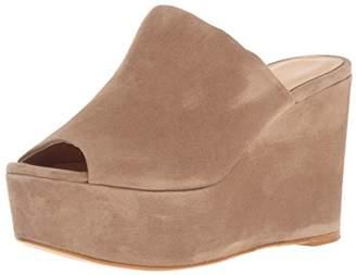 Charles David Women's Padma Platform Sandal