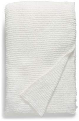 Barefoot Dreams R) CozyChic(R) Ribbed Blanket
