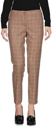 Blugirl Casual pants - Item 13183412UM