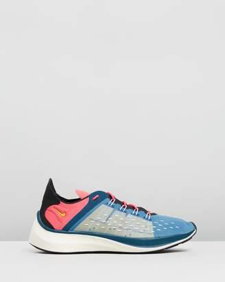 Nike EXP-X14 - Men's
