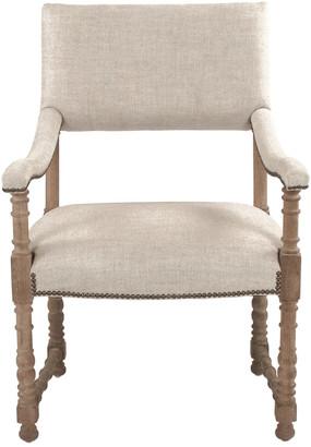 Zentique Slias Arm Chair