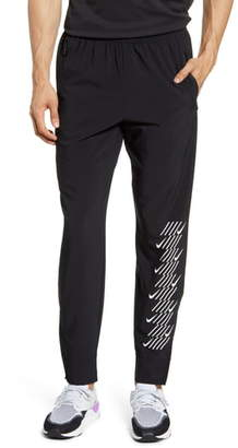 Nike Phantom Essence Capsule Running Pants
