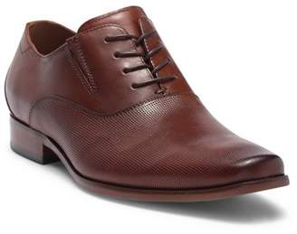 Aldo Olilria Oxford