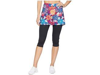 SkirtSports Skirt Sports Lotta Breeze Capri