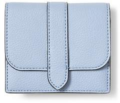 Banana Republic Snap Card Case