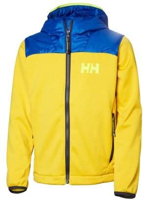 Helly Hansen Hybrid Midlayer Jacket