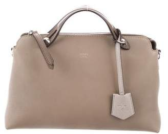 Fendi By The Way Small Bag