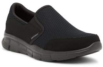 Skechers Equalizer Persistant Slip-On Sneaker