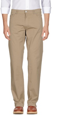 Harmont & Blaine Casual pants - Item 13080377LJ