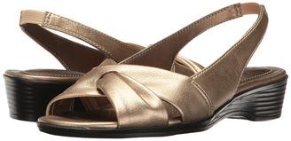 LifeStride - Mimosa 2 Women's Shoes $49.99 thestylecure.com