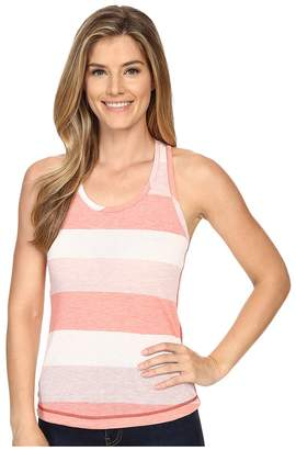 Outdoor Research Isabel Tank Top Women's Sleeveless