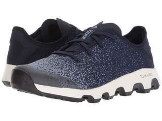 adidas Outdoor Terrex CC Voyager Parley