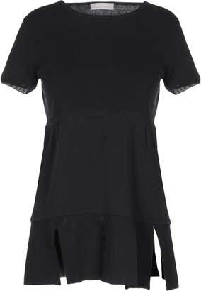 Stefanel Sweaters - Item 39943583LP
