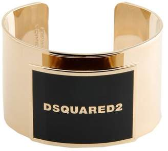 DSQUARED2 Bracelet