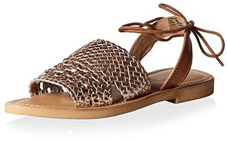 Kenneth Cole REACTION Women's Zoom Out $17.32 thestylecure.com