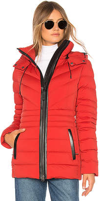 Mackage Patsy Jacket