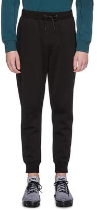 Particle Fever Zip pocket jogging pants