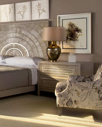 John Richard Collection Bedroom Furniture Shopstyle