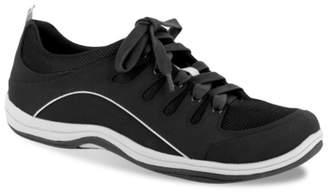 Easy Street Shoes Ellen Sneaker